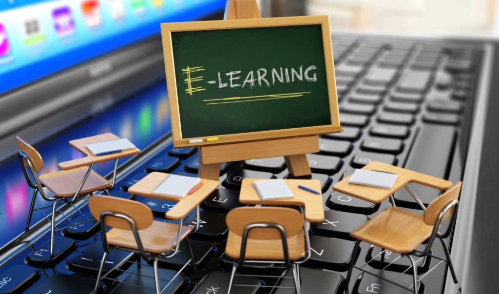 Myths about Online Education